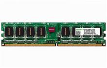 Kingmax PC3-10666 2GB DDR3 1333MHz CL9 Desktop RAM